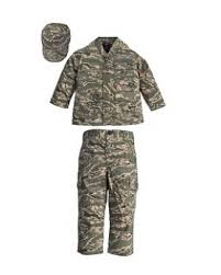 kids u0027 air force costumes youth air force pilot halloween costume