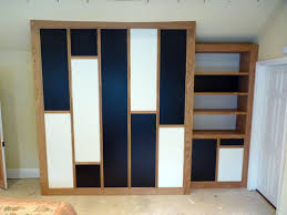 Bunk Beds Vancouver by Fascinating Closet Accessories Roselawnluran Together With Closet