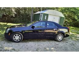 cts cadillac for sale by owner 2003 cadillac cts for sale by owner in shelbyville mi 49344