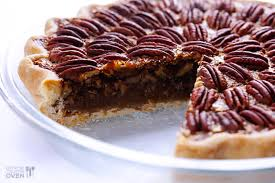 the best pecan pie recipe gimme some oven