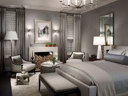bed frames wallpaper hi def masculine bedroom paint colors cool
