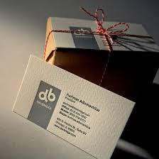 Wood Texture Business Card Cardview Business Card Visit Card Design Inspiration Free Textured