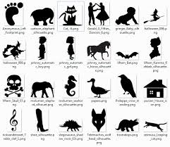 free silhouette images free svg files for silhouette more than 600 free silhouette svg