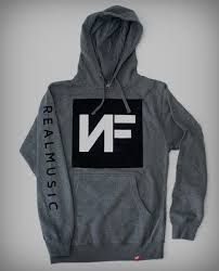 best 25 grey hoodie ideas on pinterest north face hoodie north
