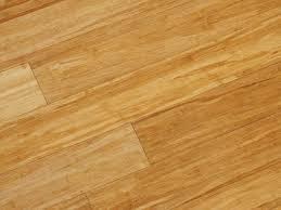 hawa bamboo flooring flooring design