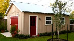 Building Plans Garage Getting The Right 12 215 16 Shed Plans by Building The Perfect Workshop Finewoodworking