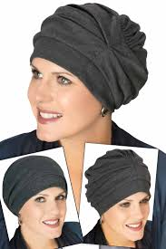 Hair Loss From Chemo 15 Best Sun Protection For Chemo And Cancer Patients Images On