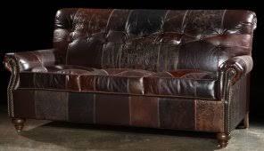 Made In Usa Leather Sofa Eway Furniture Awesome Leather Sofa Made In Usa 7