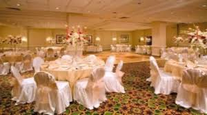 Floor Plan For Wedding Reception by 28 Wedding Reception Floor Plan Ideas How To Choose Your
