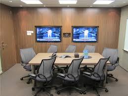 meeting room design video conference room design guide home design