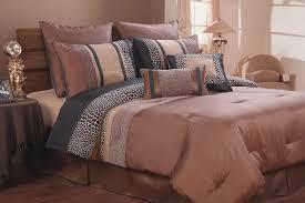 Teenage Bed Comforter Sets by Teen Bedspreads Decorlinen Com