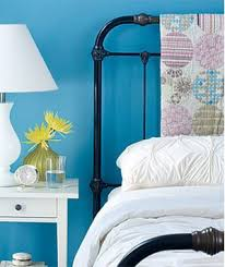 best bedroom colors for sleep pottery barn paint colors for bedrooms that can help you sleep seriously