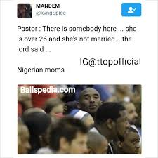 Prayer Meme - funny meme conc prayer points and naija moms ballspedia