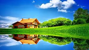 Modern House Free Download Download House Wallpapers Stabygutt