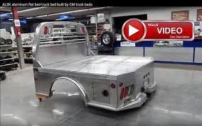 dodge truck beds for sale aluminum truck bed ebay