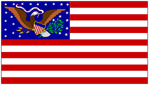 Missippi State Flag Official United States Flags