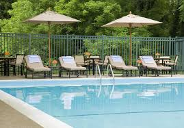 Patio Furniture Columbia Md by Hotel Sheraton Columbia Town Center Md Booking Com