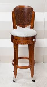 bar stools high bar stool chairs glenn ikea padded stools with