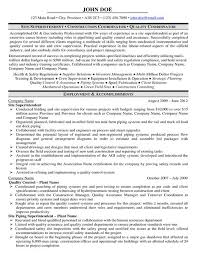 Call Center Supervisor Resume Sample by 10 Best Top Resume Templates Images On Pinterest Resume