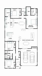 beach bungalow house plans beach bungalow house plan inspirational beautiful beach house