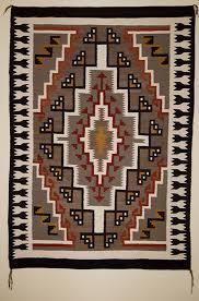 historic american indian navajo rugs tribaline pinterest