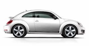 volkswagen white beetle 21st century beetle u0027 volkswagen design challenge springleap