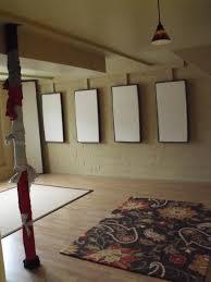 1400 sqft dry basement design idea u0027s gearslutz pro audio community