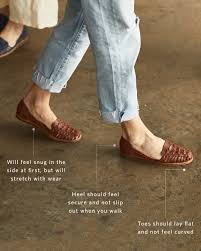 women u0027s huarache sandal ethically made nisolo