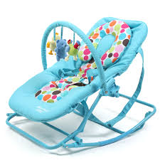 Infant Rocking Chair Baby Rocking Chair Fisher Price Baby Rocking Chair Great