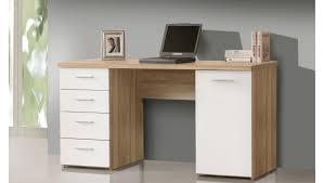 Schreibtisch Schreibtisch Spilger S Sparmaxx