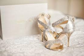 wedding shoes perth kate matthew lavish state reception centre st patricks wedding