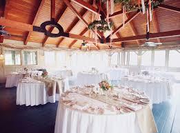 wedding venues in manchester vermont boston magazine