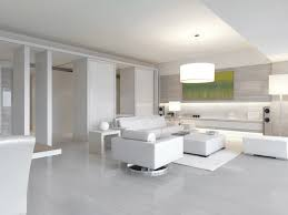 Modern White Living Room Designs 2015 Bathroom Modern Bathroom Design With Interesting Nemo Tile Wall
