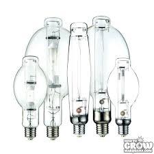 grow light bulbs lowes grow light bulbs conversion bulbs led grow light bulbs lowes instat co
