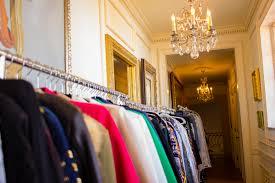 100 tips for organizing your closet 45 pro tips u0026 ideas