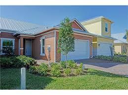 homes for sale in the bridgepointe subdivision vero beach fl