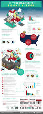 18 best radon infographics images on pinterest infographics