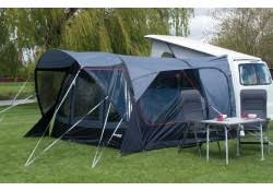 Just Kampers Awning Vw Camper Van Awnings Drive Away Awnings Designed For Vw