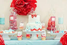 bow tie baby shower kara s party ideas bow tie baby shower planning ideas supplies