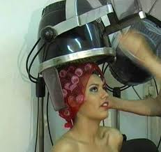 sissy boys hair dryers 58 best under the dryer images on pinterest hairstyle baking