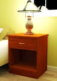 Build A Small End Table by Plans To Build A Small End Table Fine Art Painting Gallery Com