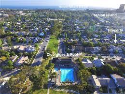 r d kitchen fashion island 1841 port carlow pl newport beach ca 92660 mls oc16113733