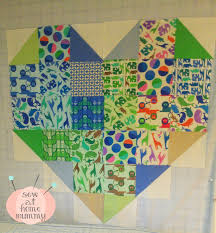 sew at home mummy fat quarter shop blog hop i love quilting