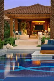 Pool House Cabana by Best 20 Pool And Patio Ideas On Pinterest Backyard Pool