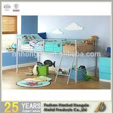 Bunk Beds Manufacturers Toddler Bunk Beds Toddler Bunk Beds Toddler Bunk Beds Suppliers