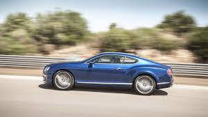 bentley continental supersports wallpaper bentley continental gt wallpaper hd backgrounds images 1920x1080