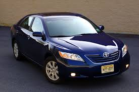 review 2009 toyota camry xle photo gallery autoblog
