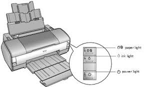 epson l replacement instructions solving problems