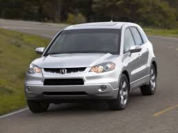 100 acura rdx 2010 service manual used acura for sale