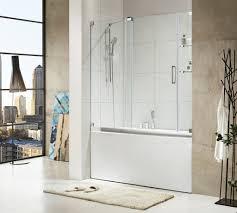 E Shower Door Bathtubs Shower Doors Wetrepublic 0asbs0403 Oasis E 60